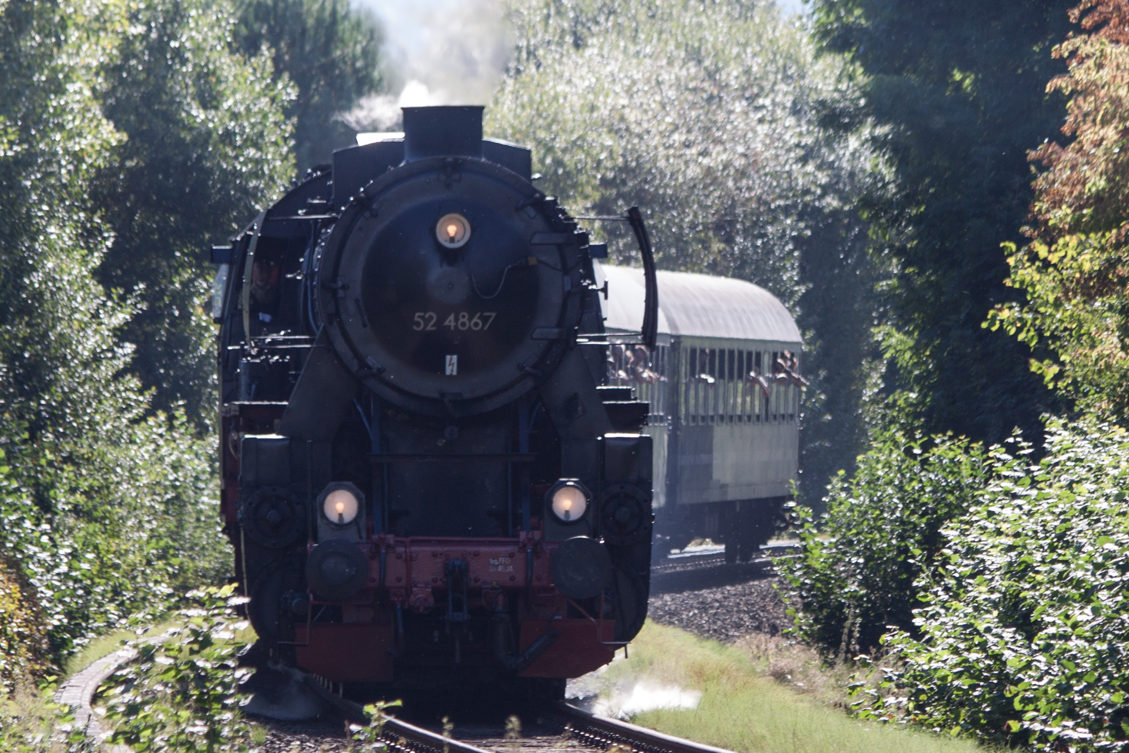 IMG_6855_c.jpg - Steam train on Taunusbahn track